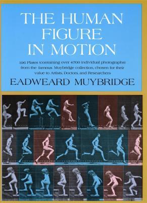 the-human-figure-in-motion-by-eadweard-muybridge