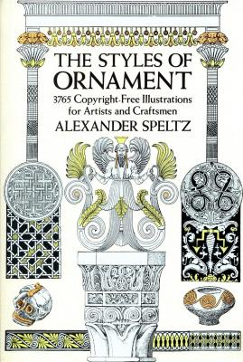 the-styles-of-ornament-3765-illustrations-