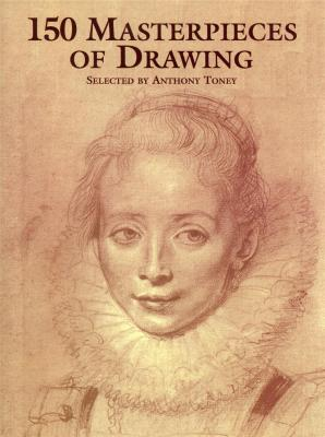 150-masterpieces-of-drawings-