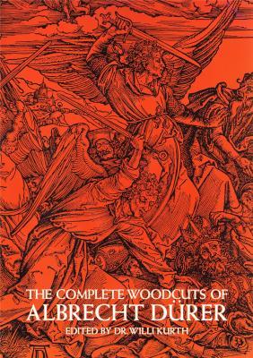 woodcuts-of-albrecht-d-rer