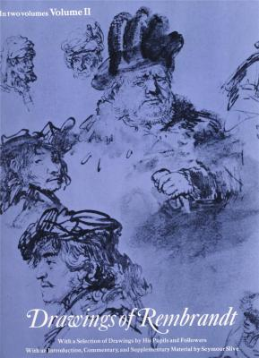 drawings-of-rembrandt-volume-2-