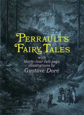 perrault-s-fairly-tales-with-34-full-page-illustrations-by-gustave-dore-