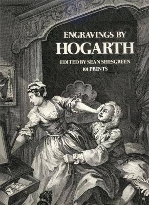 engravings-by-hogarth-101-prints-