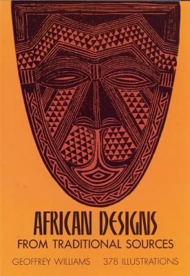 african-designs-from-traditional-sources-