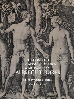 albrecht-dUrer-the-complete-engravings-etchings-drypoints-