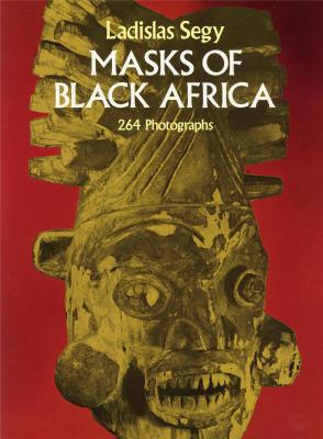 masks-of-black-africa-264-photographs-
