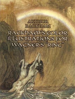 rackham-s-color-illustrations-for-wagner-s-ring-