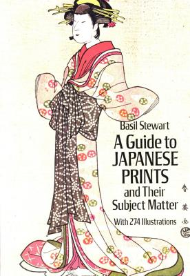 a-guide-to-japanese-prints-their-subject-matter