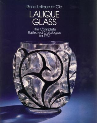 lalique-glass-the-complete-illustrated-catalogue-for-1932-