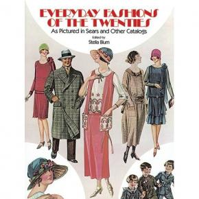 everyday-fashions-of-the-twenties-as-pictured-in-sears-and-other-catalogs-