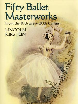fifty-ballet-masterworks-from-the-16th-and-the-20th-century-