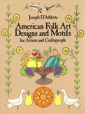 american-folk-art-designs-and-motifs-for-artists-and-craftspeople