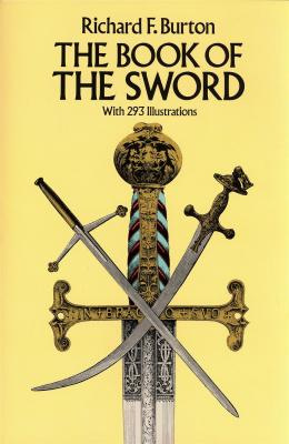 the-book-of-the-sword-