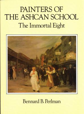 painters-of-the-ashcan-school-the-immortal-eight-