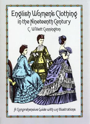 english-women-s-clothing-in-the-nineteenth-century-