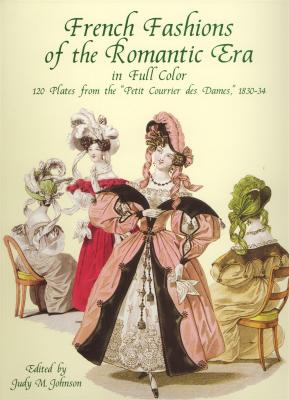 french-fashions-of-the-romantic-era-120-plates-from-the-petit-courrier-des-dames-1830-34-