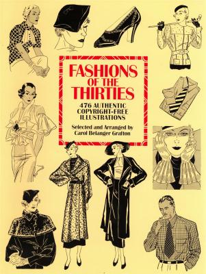 fashions-of-the-thirties-476-illustrations-