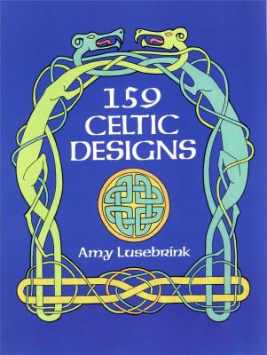 159-celtic-designs