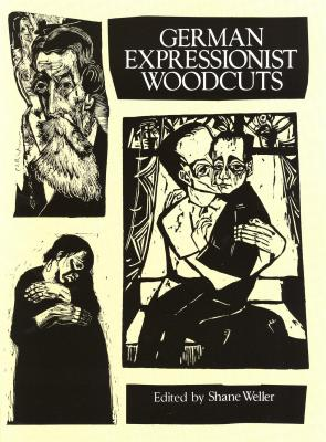 german-expressionist-woodcuts-