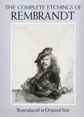 the-complete-etchings-of-rembrandt-
