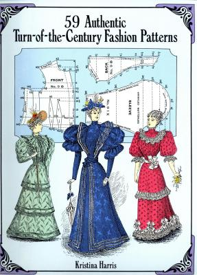 59-authentic-turn-of-the-century-fashion-patterns-