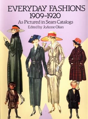 everyday-fashions-1909-1920-as-pictured-in-sears-catalogue-