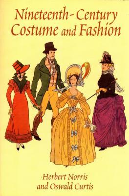 nineteenth-century-costume-and-fashion