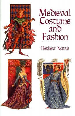 medieval-costume-fashion
