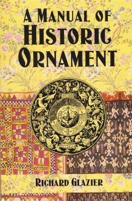 a-manual-of-historic-ornament