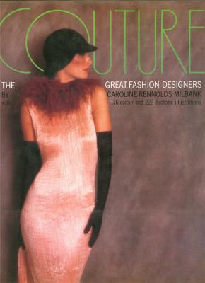 couture-the-great-fashion-designers