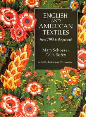 english-and-american-textiles-1790-to-the-present-