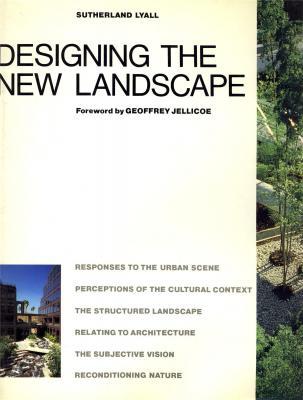 designing-the-new-landscape-
