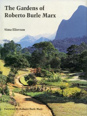 the-gardens-of-roberto-burle-marx-