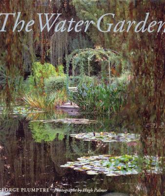 the-water-garden-styles-design-and-visions-