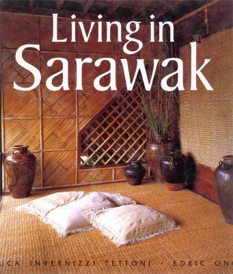 living-in-sarawak-anglais