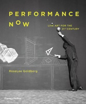 performance-now-live-art-for-the-21st-century