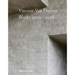 vincent-van-duysen-works-2009-2018