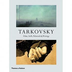 tarkovsky-films-stills-polaroids-writings