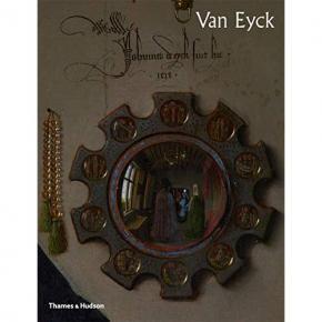 van-eyck