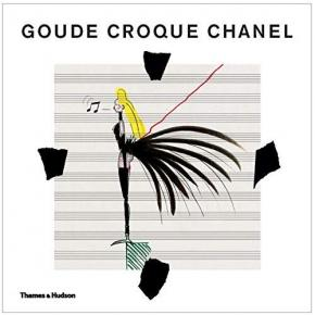goude-croque-chanel