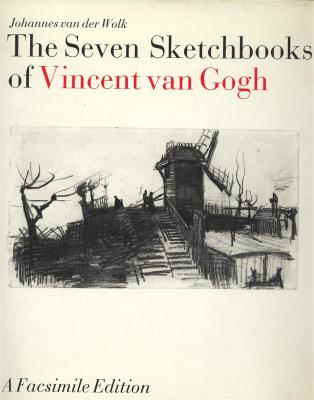 vincent-van-gogh-the-seven-sketchbooks-of-vincent-van-gogh-a-facsimile-edition-