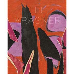 lee-krasner