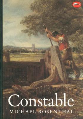 constable-