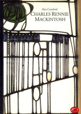 charles-rennie-mackintosh-world-of-art-anglais