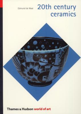 20th-century-ceramics-world-of-art-anglais