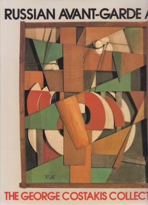 russian-avant-garde-art-the-george-costakis-collection-