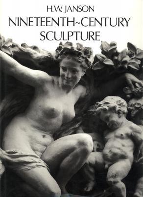 nineteenth-century-sculpture-