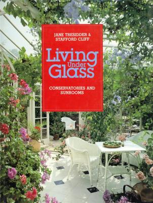 living-under-glass-