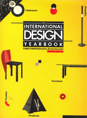 the-international-design-yearbook-1988-89-