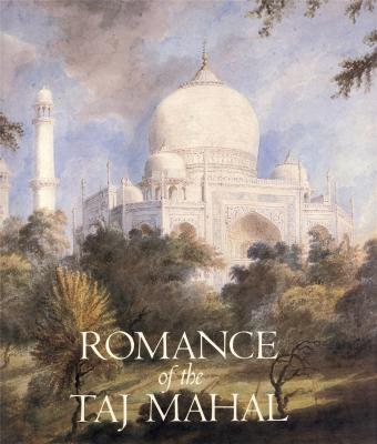 romance-of-the-taj-mahal